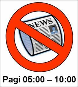 dilarang-baca-koran